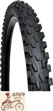 "WTB VELOCIRAPTOR COMP FRONT 26"" X 2.10"" BLACK WIRE BEAD BICYCLE TIRE"