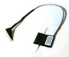 NEU Acer Aspire One KAV 10  Serie Displaykabel LED Cable