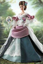 Portrait Collection Limited Edition Mademoiselle Isabelle  Barbie Doll
