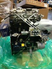 PERKINS 403D-15 DIESEL ENGINES