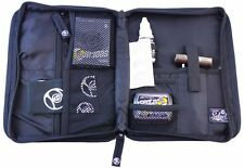 SECTOR 9 The Field Tool Kit Black Longboard Skateboard