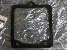 251926808211 Cornice cuffia leva marce Clamping plate Tata Telco