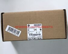 One AB Allen Bradley 1766-L32BWA MicroLogix 1400 Controller New In Box Sealed