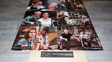 clint eastwood MILLION DOLLAR BABY ! jeu photos cinema lobby card