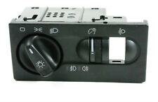 VW GOLF III 91-98 INTERRUTTORE DEVIOLUCI LUCE SWITCH LIGHTS 1H6941532