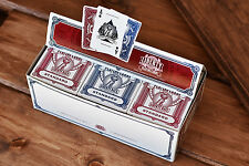 Liberty Playing Cards set of 12 decks brand new sealed