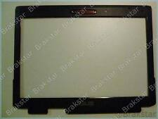 40316 Lcd screen plastic front bezel ASUS G2S