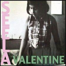 Valentine by