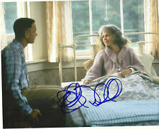 Sally Field 'Forrest Gump' Mrs Gump Signed 8X10 Picture *Coa 3
