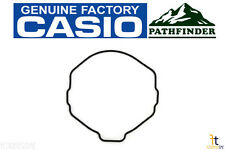 CASIO Pathfinder PAG-40 Original Gasket Case Back O-Ring PRG-40B PRG-40F PRG-40T