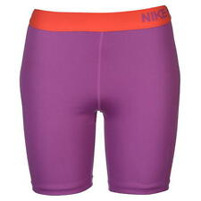 Women's Nike 7 Inch Pro Hypercool Shorts in small size (UK 8-10)