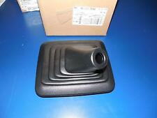Ford F250 F350 7.3 6.0 Diesel 5 6 speed Shifter Boot New OEM Part F81Z 7277 BB