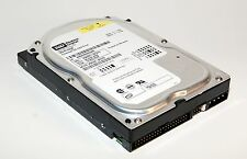 "Western Digital 8 GB 3.5"" IDE EIDE PATA Hard Drive HD HDD - WD80EB"