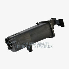 BMW Radiator Coolant Recovery Reservoir Expansion Tank Premium 1711573781