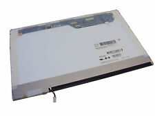 "BN COMPAQ HP ELITEBOOK 6930P 14.1"" WXGA DISPLAY SCREEN MATTE AG SPS 487953-001"