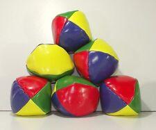 PALLINA GIOCOLERIA ECO PICCOLA Juggling balls palline