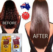 GOOD QUALITY JAPANESE IONIC PERMANENT HAIR STRAIGHTENING CREAM 33% MORE 1200ML