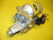 NEW MINI MOPAR DODGE PLYMOUTH STARTER 318, 360, 400