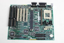 DELL 98211 SYSTEM BOARD MOTHERBOARD DIMENSION XPS P200S WITH WARRANTY