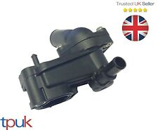BRAND NEW THERMOSTAT HOUSING FORD TRANSIT CONNECT 1.8 DIESEL THERMOSTAT & SEALS
