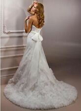 Maggie Sottero Abilene Wedding Dress