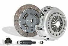 A-E HD CLUTCH KIT FOR 2001-2005 DODGE RAM 2500 3500 5.9L CUMMINS DIESEL 6 SPEED