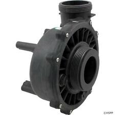 "Waterway Executive Pool Spa Pump Wet End 5.0hp 48 Frame 2-1/2""S x 2""D 310-1830"