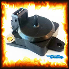 3 Bar Ford Sierra Escort MAP Sensor Boost Turbo Marelli APS05/01 Magnetti Type
