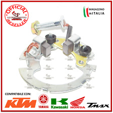 KTM LC4 E SUPERMOTO 640 1999 2005 CONTACTS STARTER MOTOR