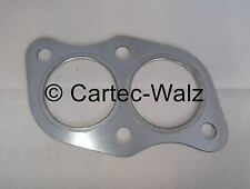 Exhaust gasket For VW Golf I-III,Derby,Jetta,Polo,Scirocco,Vento,SEAT Year 74-99
