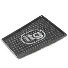ITG Replacement Performance Air Filter Profilter Foam System Renault - WB-308