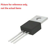 10pcs TO-220 TIP42C TIP42 Darlington transistor DIP PNP
