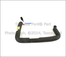 BRAND NEW OEM PCV PIPE HOSE 1999-2002 FORD F150 F250 EXPEDITION 4.6L V8