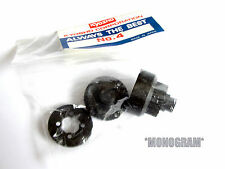 Kyosho (RV-5) Center Diff Case- Terrano PathFinder 4Runner Pajero EP/GP