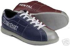Size 7.5 Dexter Men's Rental Bowling Shoe FREE SHIP-NEW