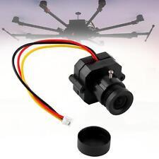 Super-micro Telecamera Testa 0.8cm HD Colore CMOS 600TVL Mini NTSC Sistema GG