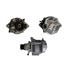 HONDA Accord 2.0 TDi CF1 Alternator 1995-1998 - 2113UK