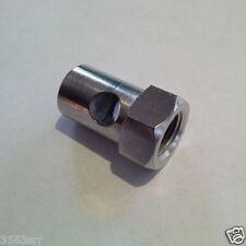 Sturmey Archer 3 Speed Right Hand Wheel Nut