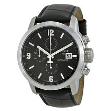 Tissot PRC 200 Stainless Steel Mens Watch T0554271605700