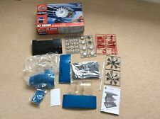 A20005 Airfix Engineer - Jet Engine With Motor & Sound Model Aeroplane Engine