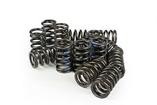 Crower Valve Springs (16) for 1995-99 Dodge Neon 2.0L