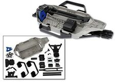 Traxxas LCG Low Center Gravity chassis conversion kit Slash 4x4 4wd 7421