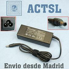 AC ADAPTER for SAMSUNG R540