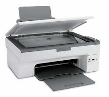 Lexmark JetPrinter X2470 All-In-One Inkjet Printer