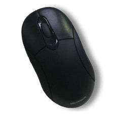 Microsoft Wireless Optical Mouse 700 Black *Quality Refurbished Item*