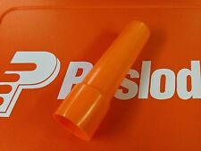 USED PASLODE IM250 FUEL CELL ORANGE INSERT RARE PART