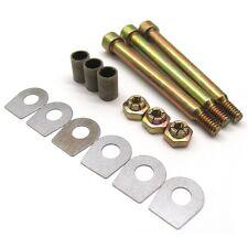 Arctic Cat Small Pin Weight Cam Arm Repair Kit Bushings 1995-2011 - 1639-030