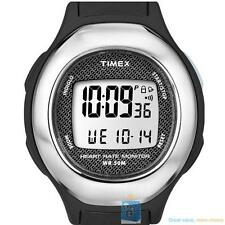 Timex Ironman T5K483 Men's Heart Rate Monitor Digital Watch
