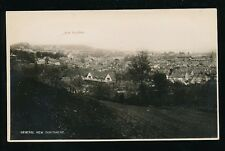 Somerset PORTISHEAD General view c1910/30s? RP PPC