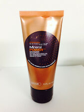 Maybelline Mineral Power Bronzer Natural Face and Body Gel, 2.5 oz